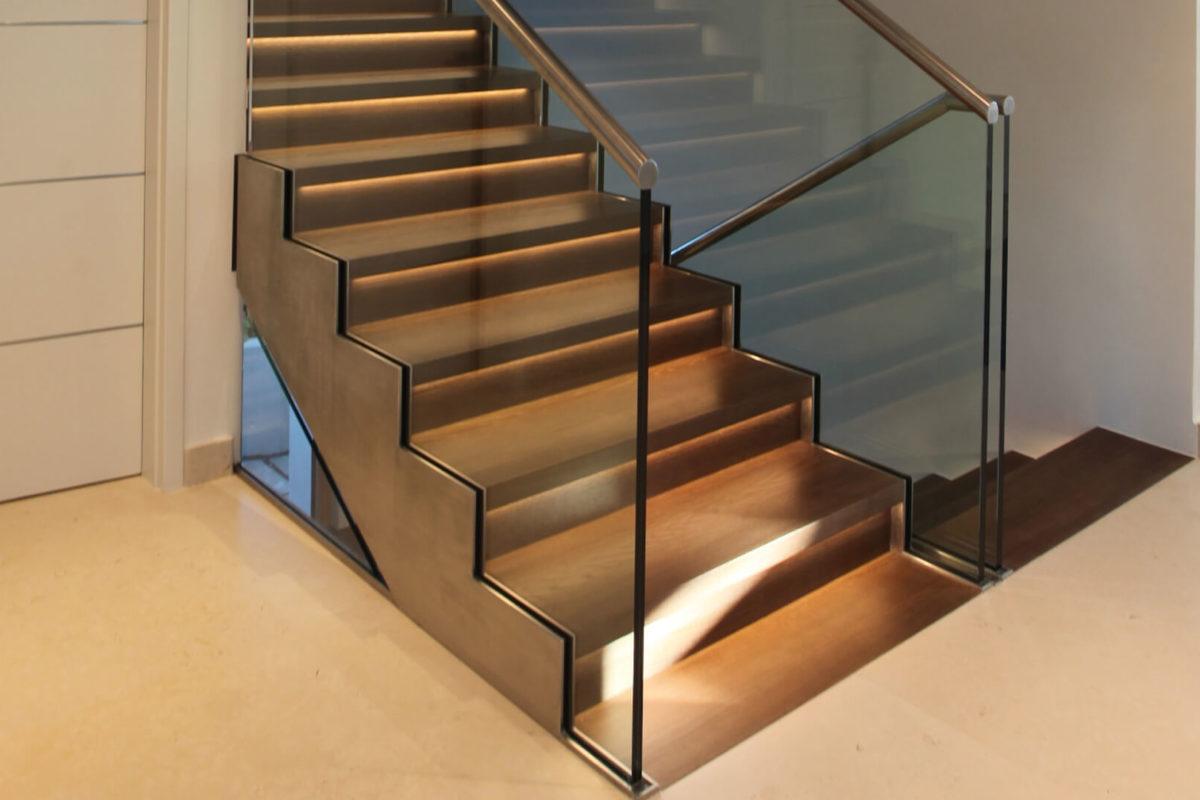 stair_lighting_promotech5