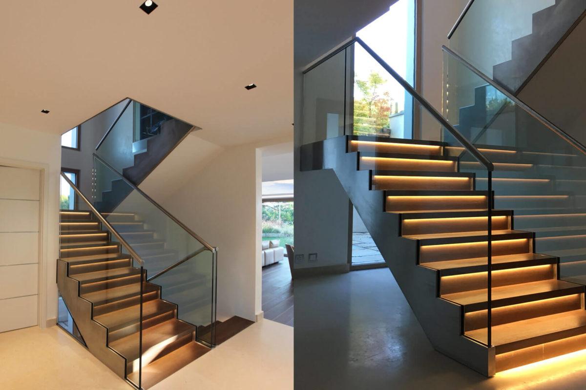 stair_lighting_promotech6