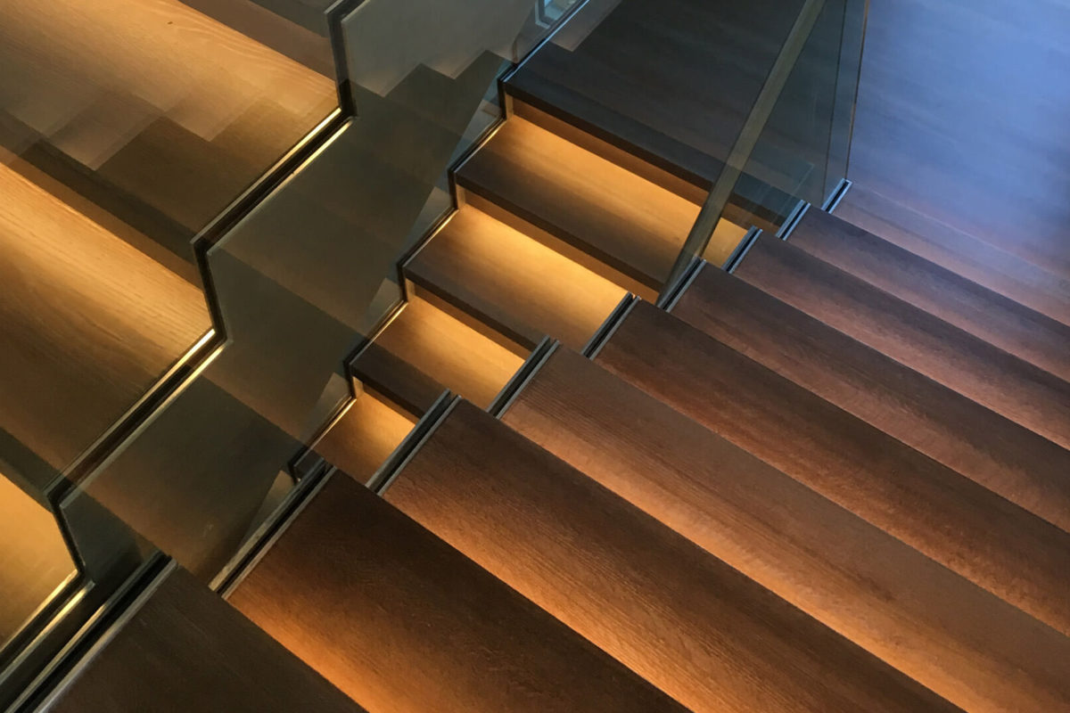 stair_lighting_promotech4