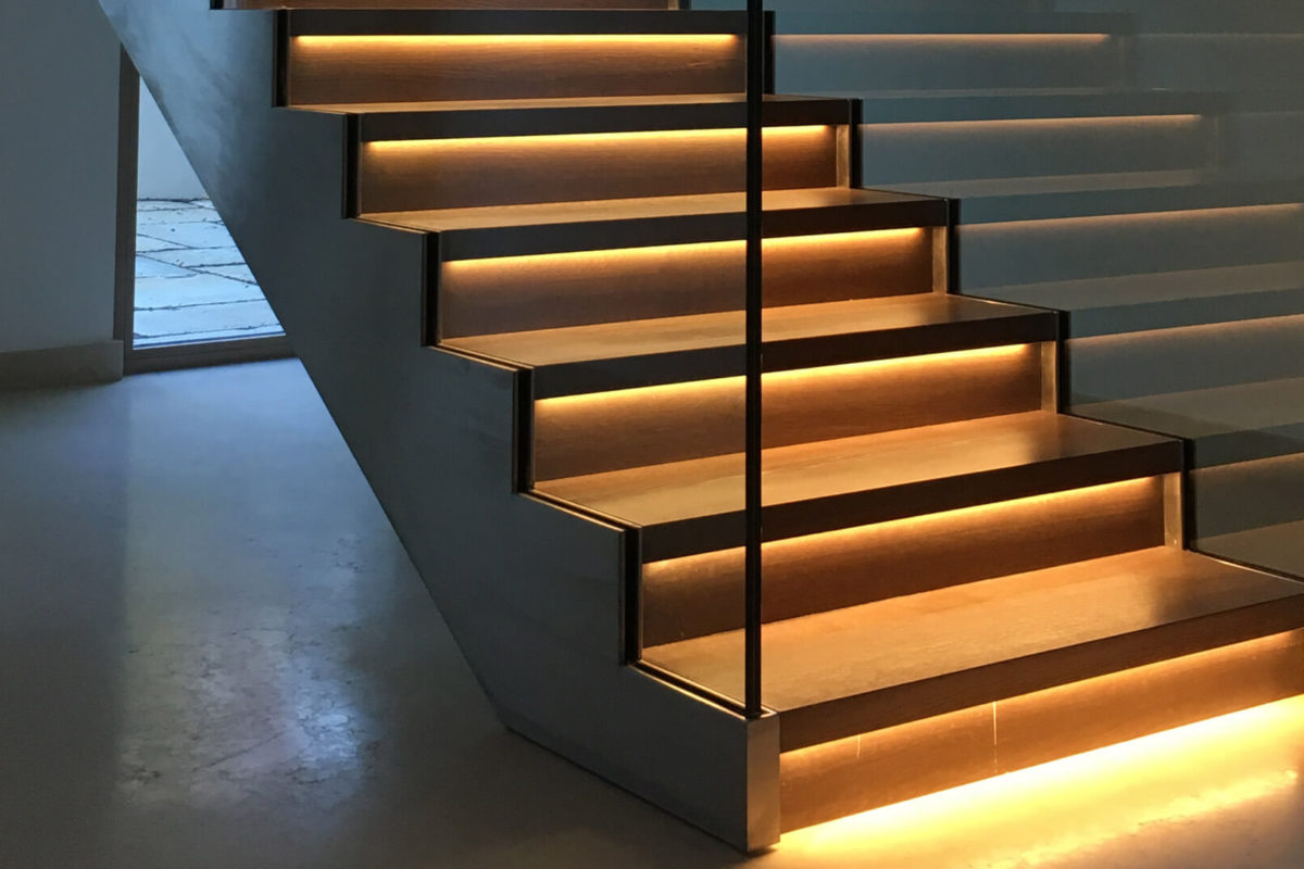 stair_lighting_promotech3