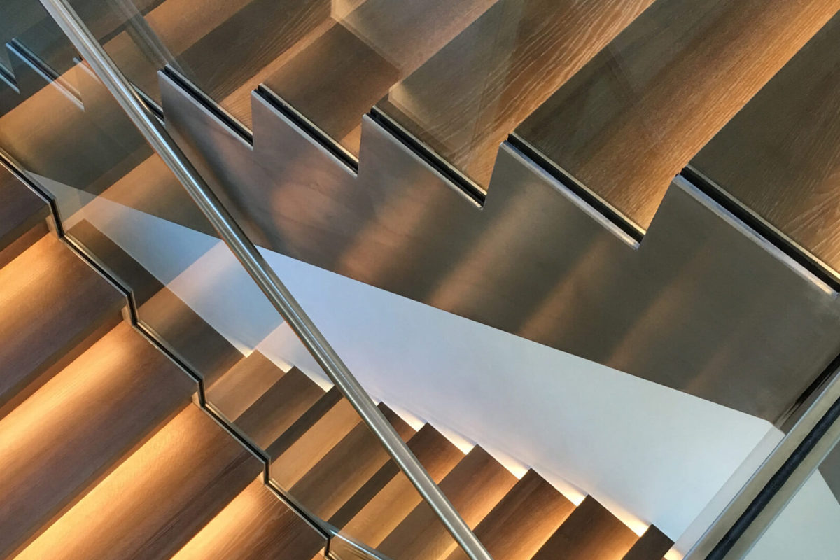 stair_lighting_promotech2