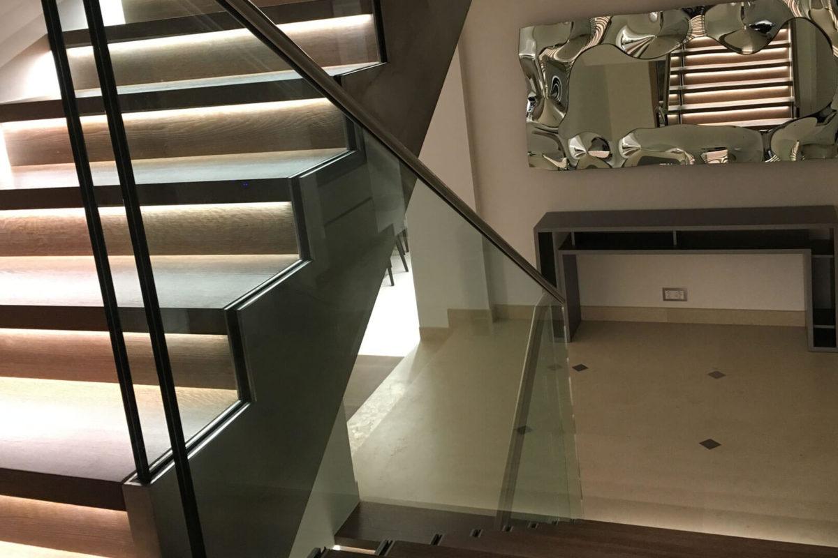stair_lighting_promotech1