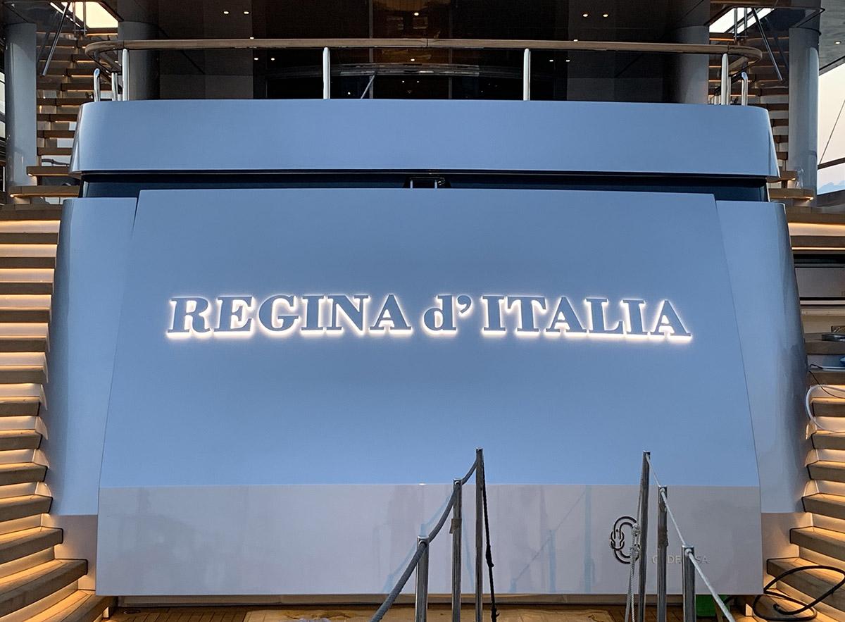 Shipnames_PromotechItalia