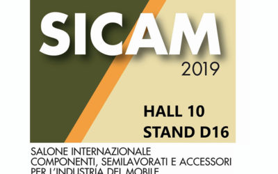 PROMOTECH @ SICAM 2019
